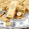 Цены нанефть, металлы икурс тенге на13сентября