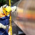 ЕС профинансирует газопроводы Украины
