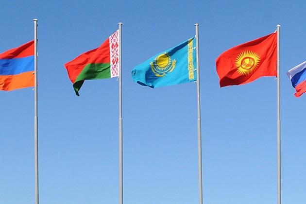 Наобщем финрынке ЕАЭС должны действовать единые пруденциальные требования