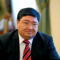 Дело экс-акима Павлодарской области передано в суд