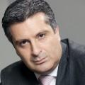 В Кселл назначен главный исполнительный директор