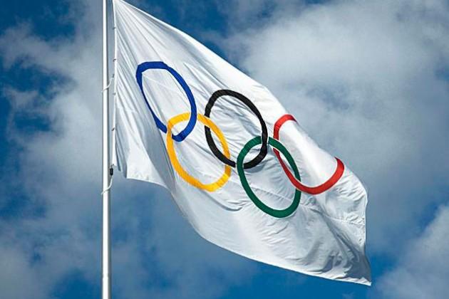 Алматы, Осло и Пекин утверждены на проведение Олимпиады-2022