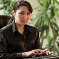 Инвесторы ищут казахстанских партнеров