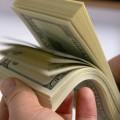 Нацбанк вновь провел валютные интервенции