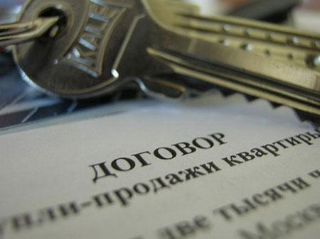 Спрос на жилье в ЖССБ в разы превышает предложение