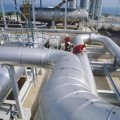 Через Азербайджан пройдет 4 млн тонн нефти из РК