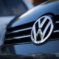Volkswagen вГермании должен заплатить штраф в1млрдевро