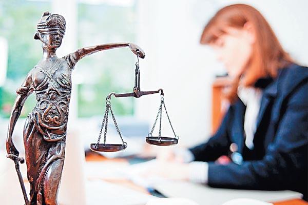 Коммерческие юристы несобираются делать поблажек Казахстану