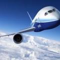 Иранская авиакомпания заключила крупный контракт сBoeing