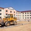 В Мангистауской области введут в строй еще 4 школы