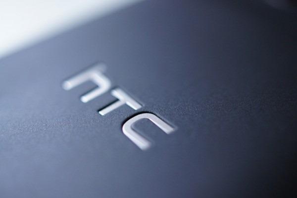 HTC показала два телефона на Windows Phone 8