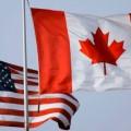 Канада ввела очередные санкции против РФ