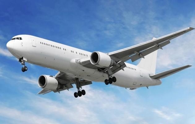 В аэропорту Кокшетау запущены два новых рейса
