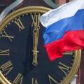 Иностранные инвестиции в РФ упали вдвое