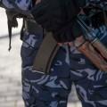 КНБ входе спецоперации задержаны 33человека