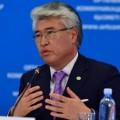 Министр прокомментировал аудиозапись совещания