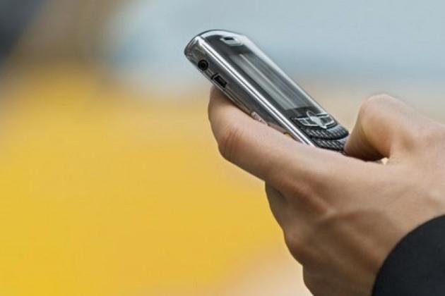 Качество услуг сотовой связи может улучшиться