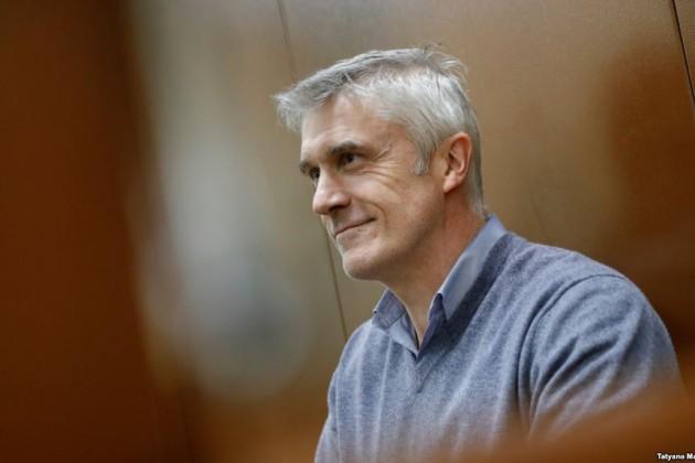 Европейский бизнес заявил о рисках для инвестклимата из-за дела Baring Vostok