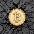 Как рынок оценил заявление Нацбанка озапрете криптовалют