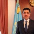 Асылбек Молдабаев назначен заместителем акима Караганды
