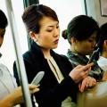 В Китае появится первая мобильная сеть 4G