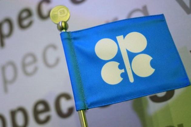 Иран просит ОПЕК сократить добычу нефти
