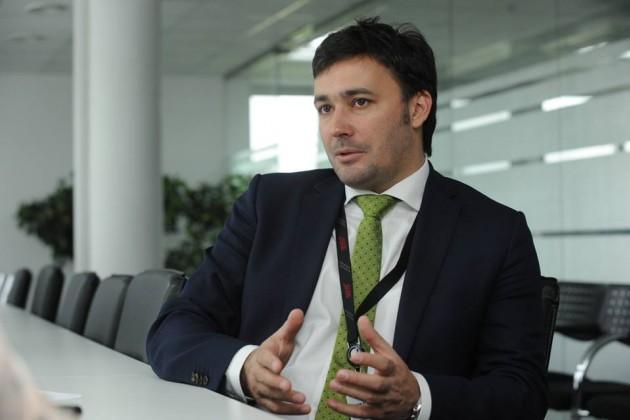 Программы лояльности от «Астана Моторс»