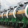 Казахстан планирует экспортировать около 70 тысяч тонн бензина