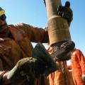 Выдержит ли Саудовская Аравия $20 за баррель?