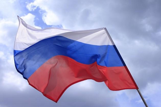 Удастся ли России избежать астрономической инфляции?