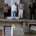 Балканы просят помощи мирового сообщества