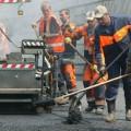 Нурмухамбет Абдибеков рассказал о планах по ремонту дорог в регионе