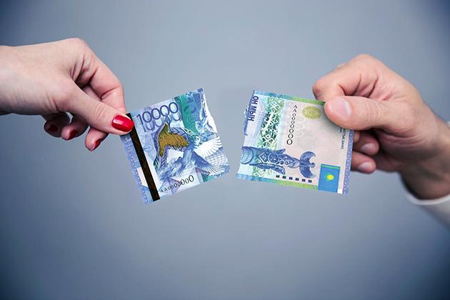Пенсионный рынок: Нацбанк озвучил обсуждаемые изменения