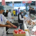 Инфляция вКазахстане составила 2,7%