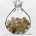 Доходы госбюджета растут: поступления превысили 7 трлн тенге