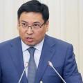 Министров и акимов накажут за отсутствие результатов