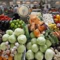На рынках Астаны наведут порядок