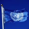 Эксперты ООН оценят реформу МВД в Казахстане