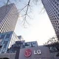 LG улучшил финансовые результаты