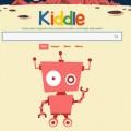 Google запустил детский поисковик Kiddle