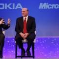 Европа одобрила сделку Microsoft и Nokia