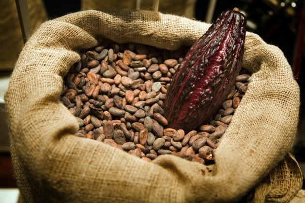 Как обнуление пошлины на какао-продукты повлияет на кондитеров?