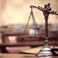 В Алматы стартует акция «Народный Юрист»