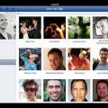 Facebook для Android тестирует миллион человек