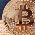Цена наBitcoin может устремиться котметке $10тысяч
