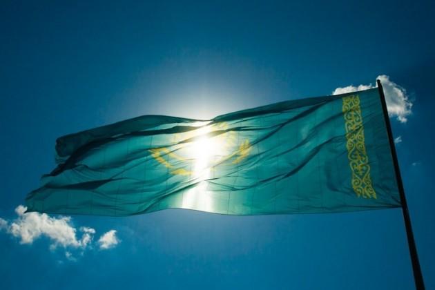 Молодежь покидает Казахстан из-за отсутствия перспектив