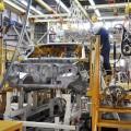 В Казахстане произвели транспортных средств на 145 млрд тенге