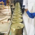 В Актобе наладили производство мясных консервов
