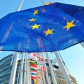 Македония близка квступлению вЕС