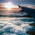 РК приведет авиационное законодательство к стандартам ЕС